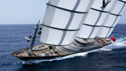 Black Pearl Archives - Yacht Haven Phuket