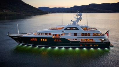 Renaissance Technologies Archives - Yacht Haven Phuket