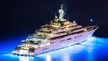 Luxury Archives Yacht Haven Phuket
