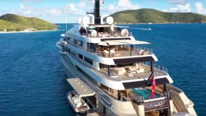 Yacht for rent Archives - Yacht Haven Phuket