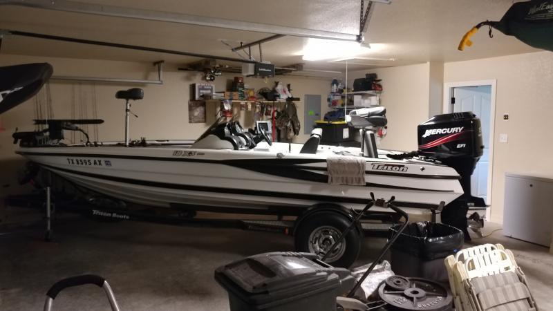 Comment hiverner son bateau